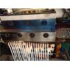 聚酯再生颗粒厂家_聚酯再生颗粒厂家
