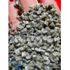 再生塑料颗粒_再生塑料颗粒_再生塑料颗粒