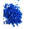 PE再生塑料颗粒_PE再生塑料颗粒