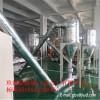 内外屏蔽电缆料造粒机_内外屏蔽电缆料设备_内外屏蔽电缆料厂家