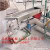 低烟无卤电缆料造粒机_低烟无卤电缆料造粒机生产线