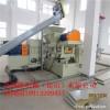 高填充母料造粒机_高填充母料造粒机生产线
