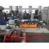 橡胶母粒造粒机_橡胶母粒造粒机设备