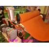 塑胶跑道卷材挤出机/操场跑道设备/优质产品
