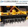 稳定土1200型砂浆拌和机厂家1.8米筑路双链条拌和机价格