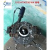 ISD系列电动管道切割机价格 便携石油天然气管道坡口机图片