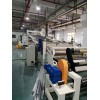 PVC片材生产线_JDL_PVC片材生产线