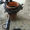 新款管道对口器 石油天然气钢管对口器厂家 外卡管子对口器图片