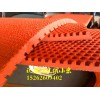 TPV预制型跑道卷材设备|TPV预制型跑道卷材挤出机