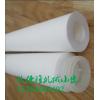 口罩滤芯熔喷布生产线_熔喷布聚丙烯挤出设备