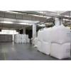 熔喷布设备30天交货_玖德隆机械熔喷布生产线