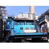 焦炉设备现货供应/瑞创机械品质保障