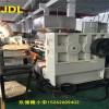 TPE预制型塑胶跑道设备_玖德隆机械预制型跑道设备公司