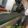 丁基胶带生产线厂家_玖德隆丁基胶设备有限公司