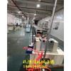 PLA生物降解造粒机设备_玖德隆机械(昆山)有限公司