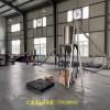 电缆料造粒机设备_佳德智能装备机械有限公司