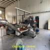 电缆料造粒机生产线_佳德智能装备机械有限公司