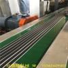 昆山密封丁基胶胶带生产线设备_玖德隆丁基胶设备有限公司
