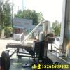 TPE,TPR塑胶跑道颗粒造粒机_蚌埠佳德机械有限公司