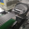 丁基胶胶带生产线设备_昆山丁基胶条片材生产线