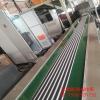 橡胶阻尼生产线厂家_苏州丁基阻尼生产线