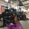 降解片材生产线_PLA生物降解片材挤出机设备