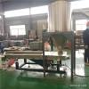 碳酸钙母粒造粒机 塑料颗粒代加工 型保型设备 蚌埠佳德