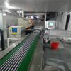 丁基阻尼片材生产线 空调汽车密封防震胶条设备 蚌埠佳德