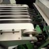 丁基防水卷材生产线_丁基防水胶带生产线