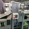 丁基阻尼空调密封胶块生产线